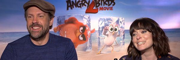 angry-birds-2-jason-sudeikis-rachel-bloom-interview-slice