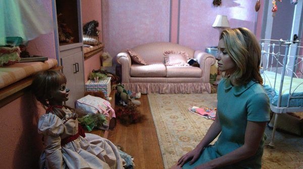 annabelle-wallis-james-wan-annabelle-doll-bedroom