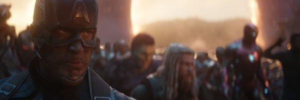 avengers-endgame-battle-captain-america