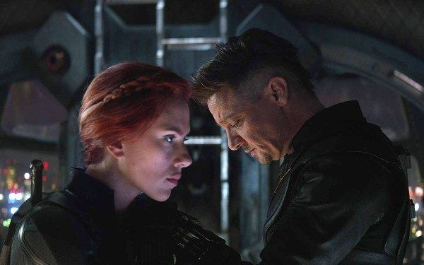 avengers-endgame-black-widow-hawkeye
