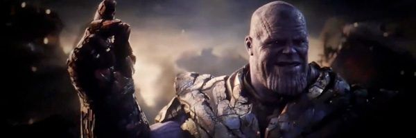 avengers-endgame-i-am-inevitable-thanos