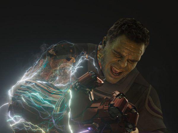 avengers-endgame-mark-ruffalo