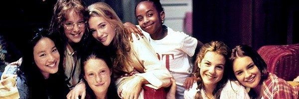 the-baby-sitters-club-slice