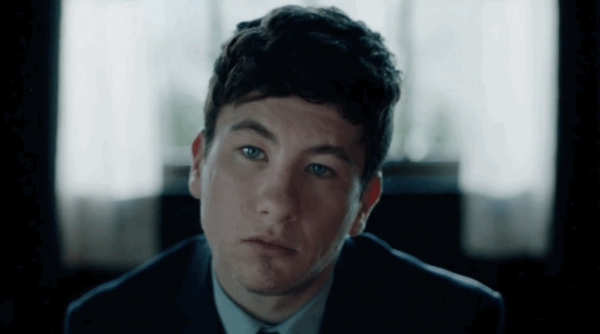 barry-keoghan-exits-y-the-last-man
