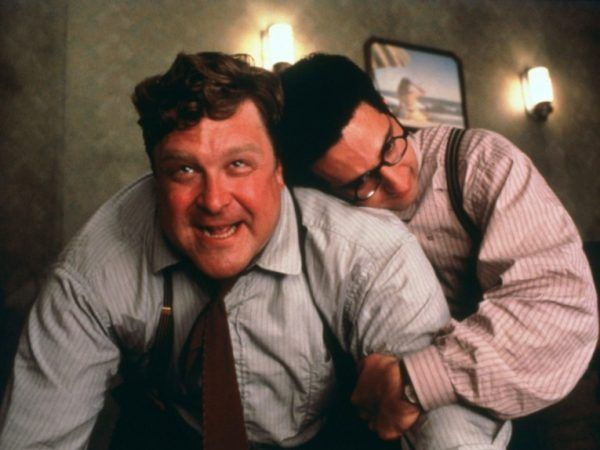 barton-fink-john-goodman-joe-turturro