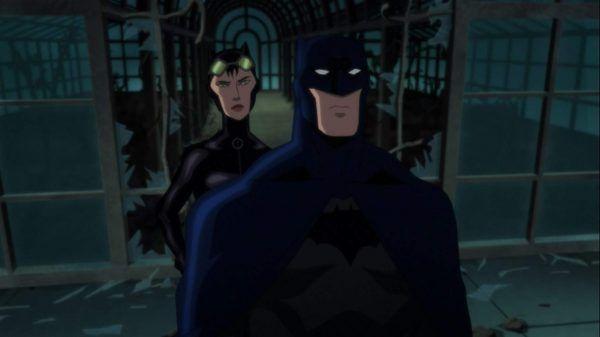 batman-hush-images