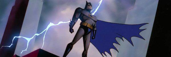 kevin-conroy-batman-bruce-wayne-crisis-on-infinite-earths-cw