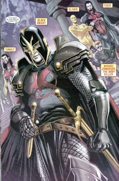 black-knight-marvel