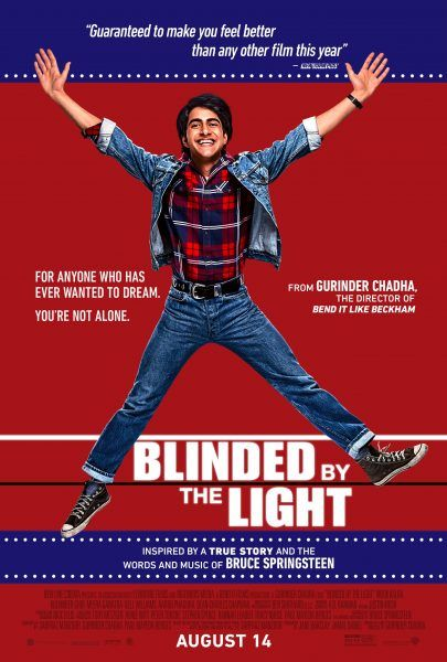 blinded-by-the-light-movie-poster