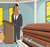 bojack-horseman-free-churro-thumbnail