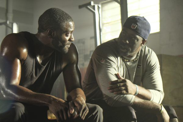 brian-banks-movie-image