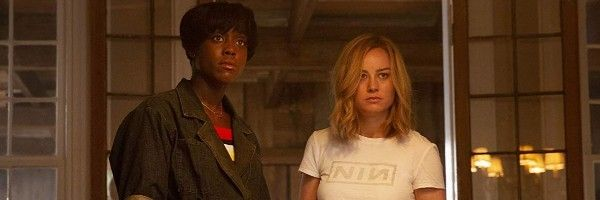 captain-marvel-lashana-lynch-brie-larson-slice