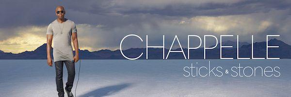 chappelle-netflix-trailer