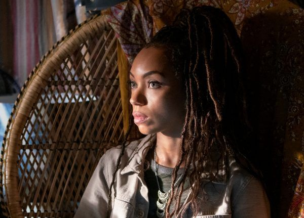 dear-white-people-logan-browning-interview