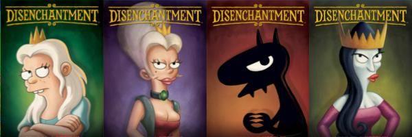 disenchantment-season-2-slice