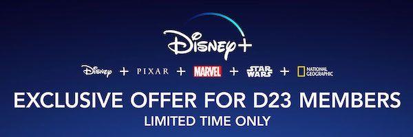 disney-plus-membership-deal-discount