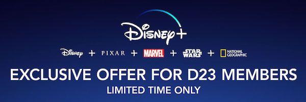disney-plus-membership-discount-slice