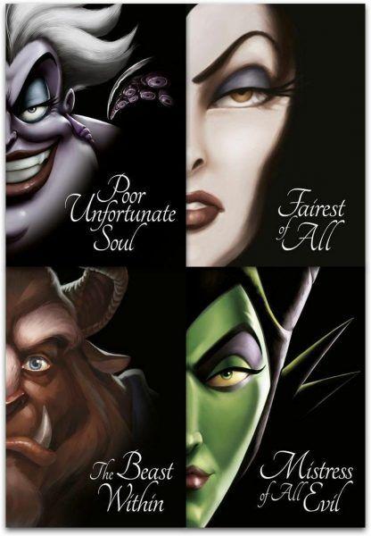 disney-villains-books