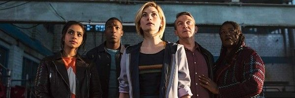 doctor-who-jodie-whittaker-slice
