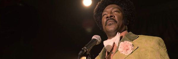 dolemite-is-my-name-eddie-murphy-slice