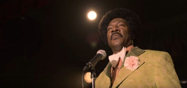 dolemite-is-my-name-murphy