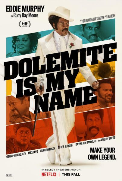 dolemite-is-my-name-poster