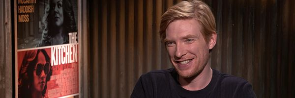 domhnall-gleeson-the-kitchen-star-wars-9-interview-slice