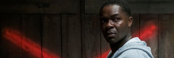 dont-let-go-david-oyelowo-08