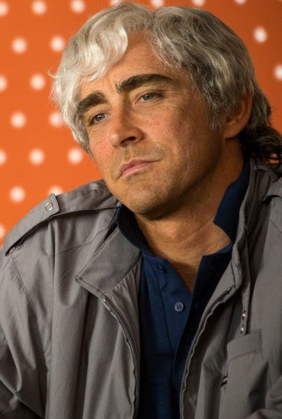 driven-lee-pace-interview