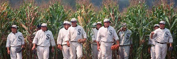 field-of-dreams-players