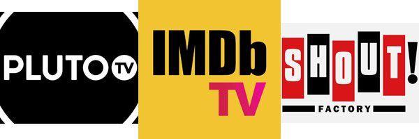 online play movie site