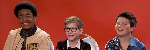 good-boys-jacob-tremblay-brady-noon-keith-williams-interview-slice