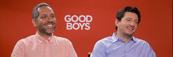 good-boys-lee-eisenberg-gene-stupnitsky-interview-slice