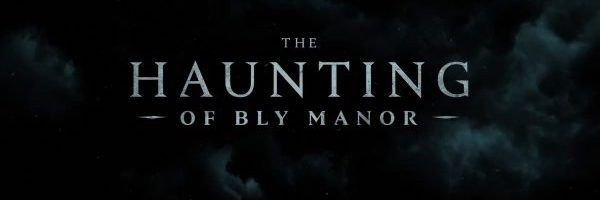 the-haunting-of-bly-manor-logo
