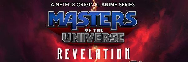 masters-of-the-universe-netflix-details