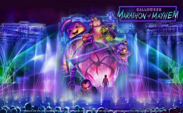 hhn-marathon-of-mayhem-lagoon-show-image