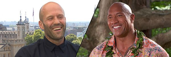 hobbs-and-shaw-cast-plays-hobbs-vs-shaw-slice
