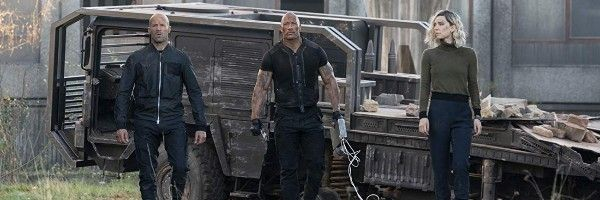 hobbs-and-shaw-statham-johnson-kirby-slice
