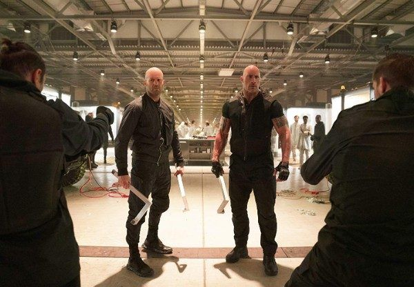 hobbs-and-shaw-statham-johnson-stand-off