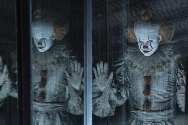 it-2-images-pennywise