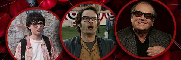 Hollywood! Adapt This: SPELLBINDER | Collider
