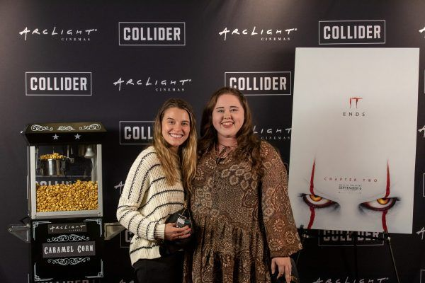 it-chapter-2-collider-screening-arclight-hollywood