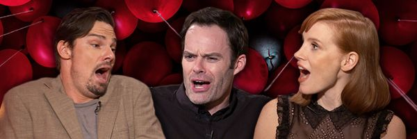 it-chapter-2-interview-jay-ryan-bill-hader-jessica-chastain-slice