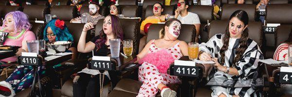 it-clowns-only-screening