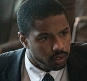 just-mercy-michael-b-jordan-thumbnail