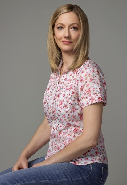 judy-greer-interview-driven