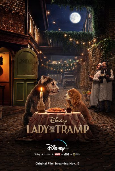lady-and-the-tramp-poster