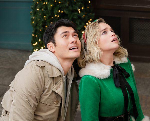 last-christmas-emilia-clarke-henry-golding