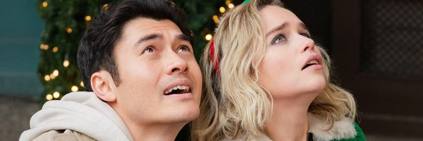 last-christmas-henry-golding-emilia-clarke-slice