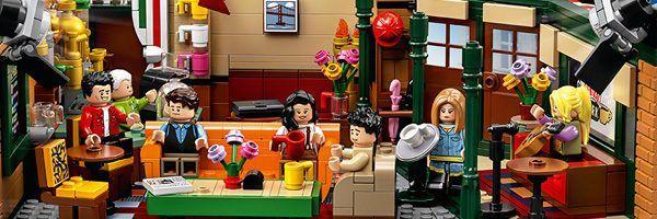 lego-friends-tv-series-set